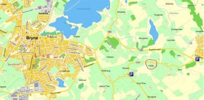 VestlykartPark