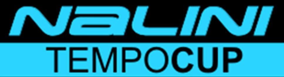 Nalini TempoCup